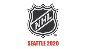 'THANK YOU:' Seattle reaches 10,000 NHL season ticket deposits in 12 minutes