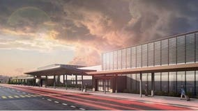 Hundreds of new jobs coming to Paine Field