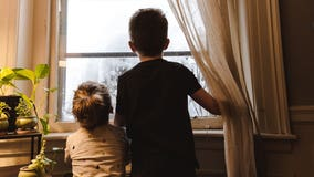 Healthy Living: Talking with your kids about entering into 'new normal'