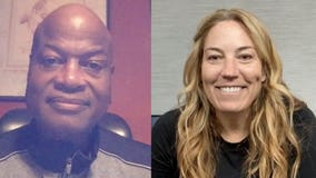 """Q It Up Sports"" Trivia Challenge: UW Softball's Heather Tarr vs. Mariners announcer Dave Sims"