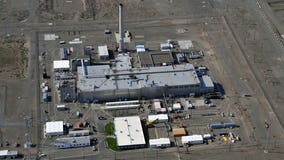 State will fight feds over Hanford worker compensation