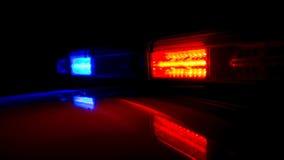 Marysville man dies from July 4th fireworks injuries