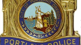 Portland officers sent to counseling for Ferguson posts