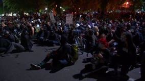 Portland, Oregon joins other cities in curbing tear gas, police tactics