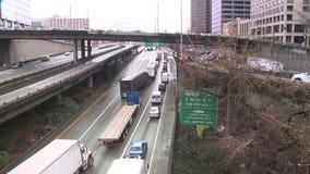 Could Atlanta's bridge collapse happen in Seattle? Yes, says WSDOT