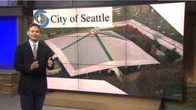 Commentary: City leadership is a big reason to be wary of a KeyArena renovation