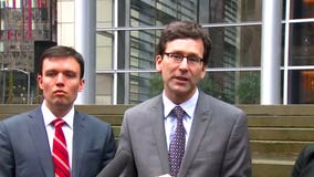 AG Ferguson asks US Supreme Court to exclude grandparents from travel ban