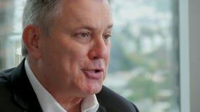 Tim Leiweke explains how renovated KeyArena will bring NHL, NBA to Seattle
