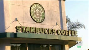 Starbucks raising price of brewed coffee in most US stores