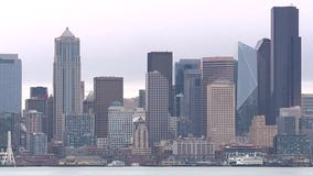 Seattle apartment owners offer freebies to fill apartments