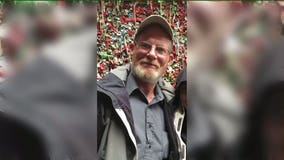 Missing Sequim hiker found by his daughter