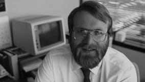 Paul Allen's impact on the Pacific Northwest and beyond