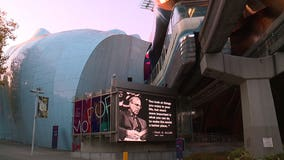 Paul Allen shaped Seattle's culture from MoPOP and KEXP to Cinerama