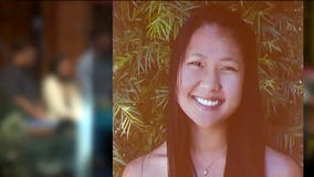 Hundreds gather to remember Seattle crane collapse victim Sarah Wong