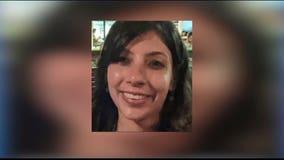 Hawaii police: Washington state tourist's death was homicide
