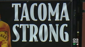 Community shows 'Tacoma Strong' support for small businesses impacted by COVID-19