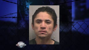 Campgrounds, forestlands closed in Kittitas County as manhunt for murder suspect intensifies