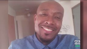Inslee orders independent review of Manuel Ellis' death in Tacoma