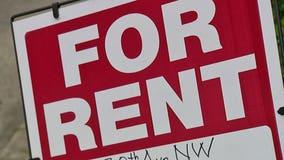 Washington eviction moratorium extended until Aug. 1