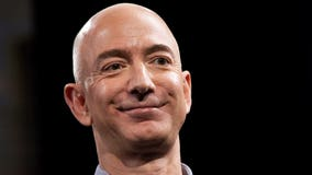 Amazon founder gives $5 million for homeless families in Spokane