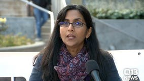 Sawant insists May Day march will be peaceful, despite calling for protesters to block freeway, airport