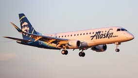 Alaska Airlines expects 3,000 jobs cut by 2021 amid pandemic