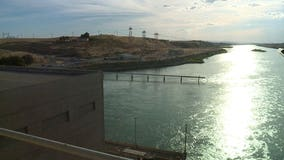 Critics vow to continue efforts to remove Snake River dams