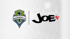 Sounders FC announces 2020 broadcast lineup, returning to Q13 FOX & JOEtv