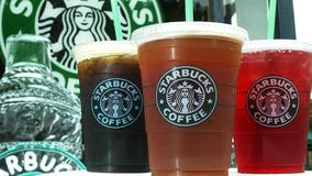 Starbucks changes bathroom policy following racial firestorm