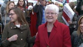 Supreme Court will not hear Washington's anti-gay marriage florist case