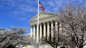 Supreme Court agrees to take on US-Microsoft dispute over emails