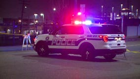 Man files excessive force claim against 2 Tacoma officers