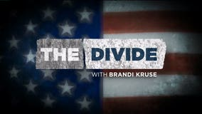 Brandi Kruse: The silence is deafening