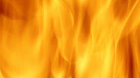 Washington wildfires grow, prompt evacuations, burn homes
