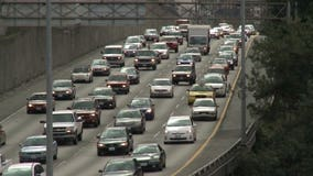 Seattle mayor proposes tolls for downtown streets
