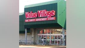 Appeals court overturns ruling against Value Village