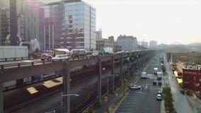 Permanent closure of Alaskan Way Viaduct set for January 11
