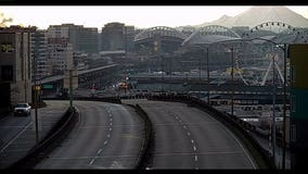 The Alaskan Way Viaduct is closed, but when does the new SR 99 tunnel open?
