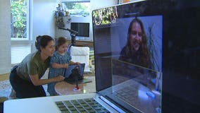 Seattle-based nonprofit makes sure kids with special needs don't suffer during pandemic