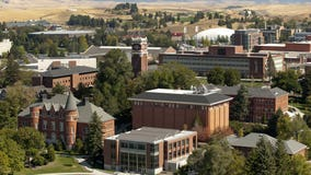 WSU short of dorm rooms as it welcomes largest freshman class