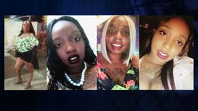 Daaoshara Galbert: Fourth person wanted in deadly downtown Seattle shooting