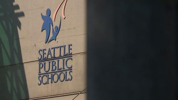 Seattle teachers' union balks at school return plan