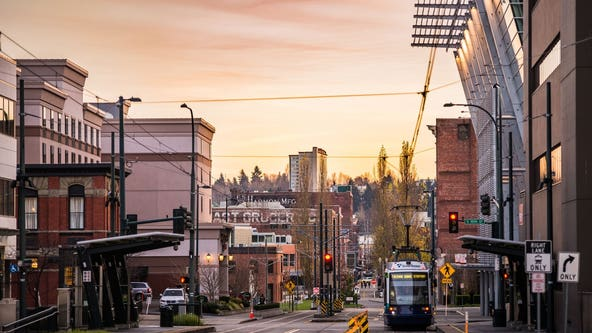 City of Tacoma promises financial help as end to utility shutoff moratorium looms