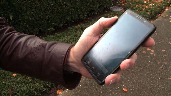 Man sentenced to 12 years in $200 million phone-fraud scheme