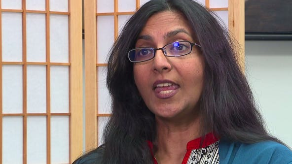 Seattle City Councilmember Sawant to pay for improperly using city money to support ballot measure