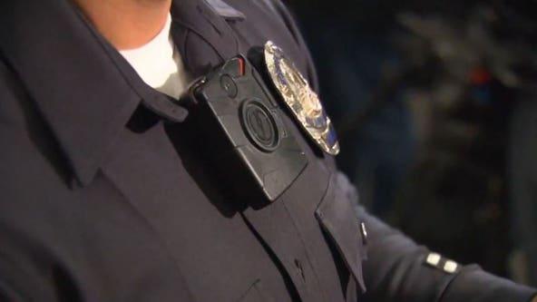 Portland mayor: Police should prepare for body cameras