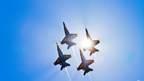 2021 Seafair Festival includes mix of live and virtual events