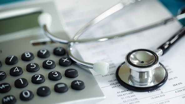 Deadline coming on Washington long-term care: private or state plan?