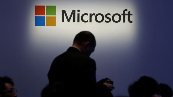 Tyson Foods, Microsoft to require vaccination for US workers