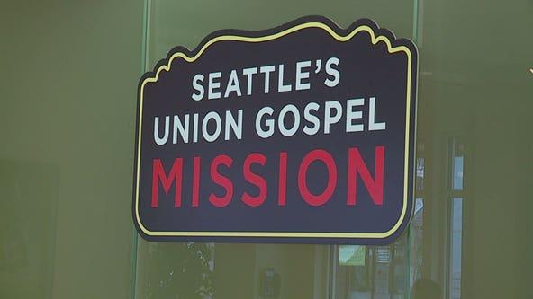 Union Gospel Mission seeks high court ruling on hiring case